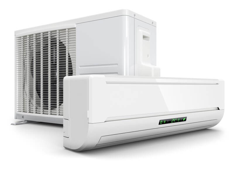 Brisbane Air Conditioning Installation