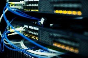 Brisbane data point installation specialist